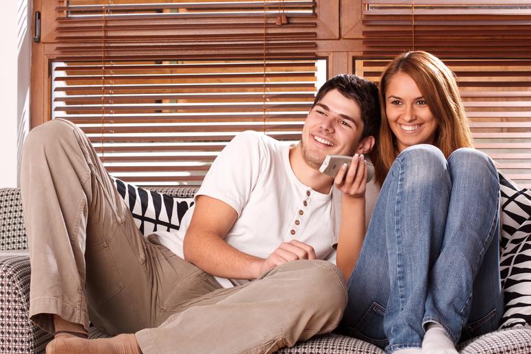 idealny plan randkowy randki 22