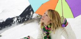 Prognoza pogody. Śnieg, mróz, lód! Zobacz od kiedy!