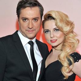 Jedna z najseksowniejszych polskich dziennikarek z mężem na wakacjach. Dokąd wyjechała Anna Matusiak?