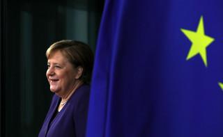 Czy Niemcy zdecydują się na odmrożenie relacji z Rosją po pandemii?