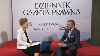 Wójt gminy Tarnowo Podgórne: Mniej patrzymy na ekonomię, a bardziej na zadowolenie mieszkańców