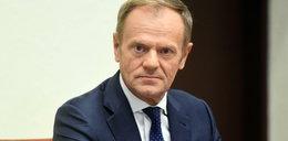 Tusk pisze do Polaków: Marzenia stają się rzeczywistością, wystarczy bardzo chcieć