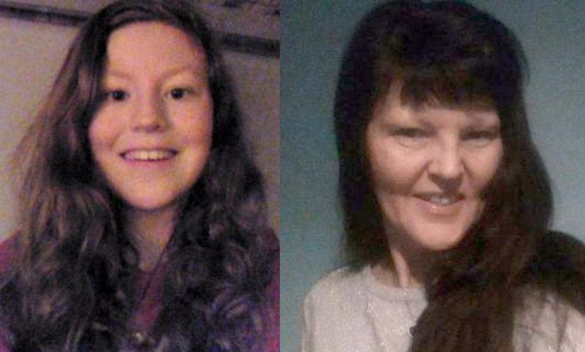 Dwóch 14-latków oskarżonych o zabójstwo kucharki i jej córki