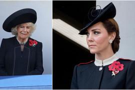 Kraljevska porodica IKSULIRALA Megan Markl? OVO je razlog zašto niko nije želeo da stoji pored nje na VAŽNOM DOGAĐAJU
