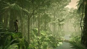 Ancestors: The Humankind Odyssey - nowy projekt ojca serii Assassin's Creed na pierwszym wideo