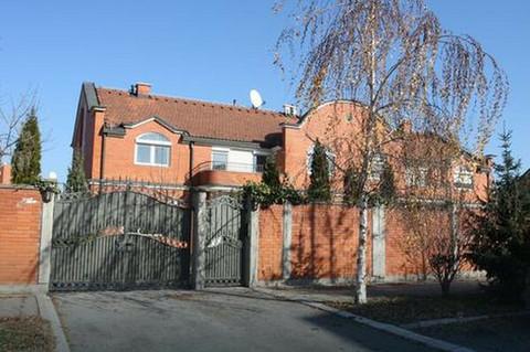 Otkriveno ko je opljačkao kuću Saše Popovića: Evo kako je izgleda vila iz koje je izneto dosta vrednih stvari!