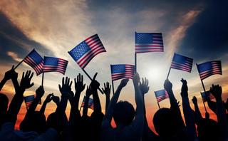 Politycy w USA prześcigają się w pomysłach na zdobycie głosów w wyborach prezydenckich