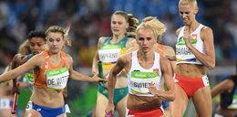Polskie biegaczki pędzą po medal