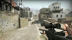 Counter-Strike: Global Offensive za darmo? Tak, ale tylko w Chinach