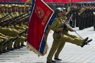 G7 chce większej presji na Koreę Płółnocną