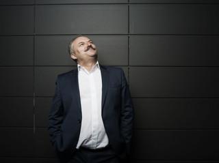 Jakubiak: Nie popieram ONR. Jestem nacjonalistą gospodarczym [WYWIAD Mazurka]