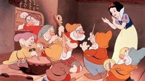 Nie-moralny świat Disneya