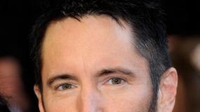 Trent Reznor coveruje Bryana Ferry'ego dla Davida Finchera