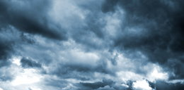 Weekendowa zmiana pogody. Synoptycy nie mają dobrych wieści