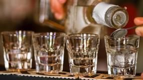 """""""Rzeczpospolita"""": Resort zdrowia będzie walczyć z alkoholizmem"""