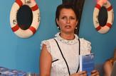 Novi Sad276 promocija knjige Jelica Dabovic foto Nenad Mihajlovic