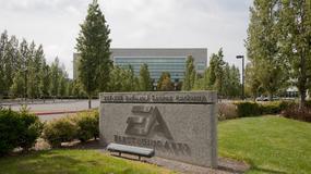 Electronic Arts - raportuje świetne wyniki finansowe i zdradza plany na przyszłość