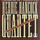 """Herbie Hancock - """"Quartet"""""""