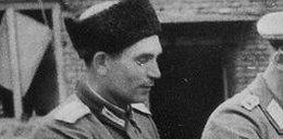 Historyk: Ojciec Putina zabijał powstańców warszawskich