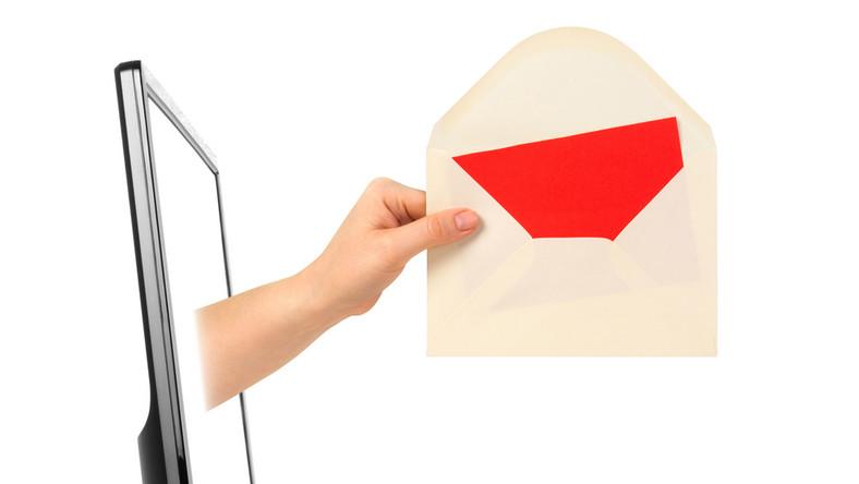 E Mail Po Angielsku Powitanie Pożegnanie I Przydatne Zwroty