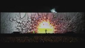 Roger Waters w Polsce