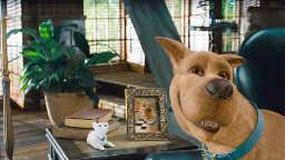 Scooby-Doo po raz trzeci