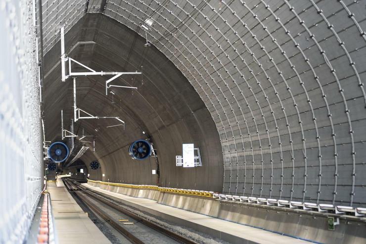 tunel ceneri 20200904 epa gaetan bally camorino Di020037261 preview