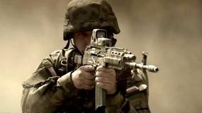 Jak dużo wiesz o polskim wojsku? [QUIZ]