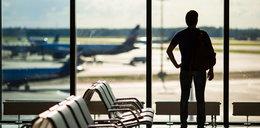 Problemy na lotnisku? Możesz liczyć na dodatkowe pieniądze