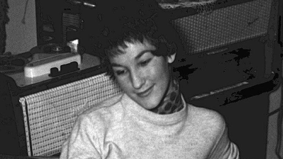 Ludmiła Jakubczak: jej karierę przerwała tragiczna śmierć, za którą obwiniono męża