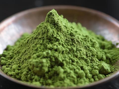 matcha najzdrowszy rodzaj zielonej herbaty zdrowie. Black Bedroom Furniture Sets. Home Design Ideas