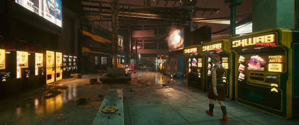 """Koszty produkcji """"Cyberpunka 2077"""" zwróciły się w ciągu zaledwie doby od debiutu"""