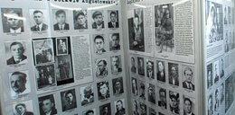 Sowieci mordowali Polaków również po wojnie!