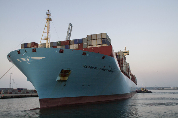Resort gospodarki morskiej chce, aby w trakcie realizacji inwestycji (budowy statku) dostawcy stoczni wystawiali na jej rzecz rachunki bez VAT. Podatek byłby rozliczany dopiero po zwodowaniu jednostki.
