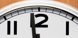 Musisz podjąć ważną decyzję? Zrób to tylko o tej godzinie!