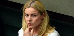 Joanna Schmidt o kulisach burzliwego rozstania z partią