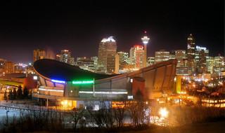 Kanada: Ewakuacja centrum handlowego po doniesieniach o strzałach