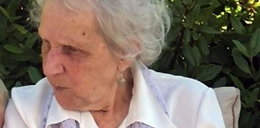 Szokujące przyczyny śmierć 81-letniej emerytki
