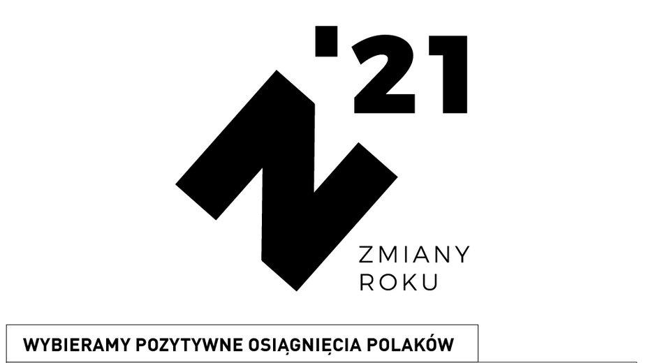 Plebiscyt Zmiany 2021