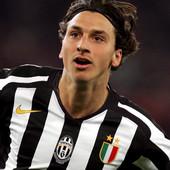 """""""AKO SU TO URADILI PRVOJ ZVEZDI, MENE ĆE UBITI!"""" Ibrahimović prepričao situaciju sa treninga u Juventusu kada se PREPAO kad nikad do tada, a onda usledilo tuširanje za Trezegeom!"""
