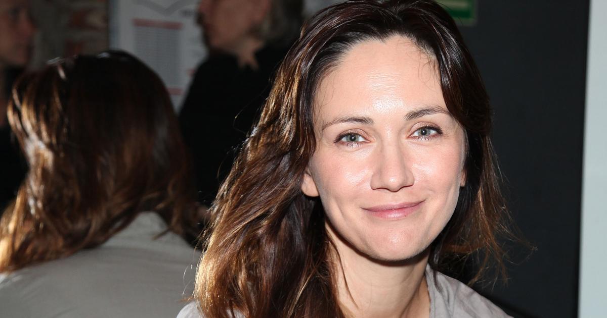 Ilona Ostrowska straciła pracę w serialu TVP. Zaskakujący