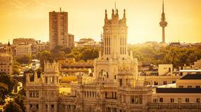 Hiszpania: darmowe muzea i liczne koncerty