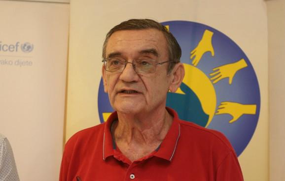Žarko Papić