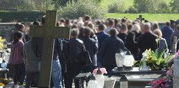 """Po zabójstwie Beaty Fiertek mieszkańcy Brzozowa żyją w strachu. """"On wróci i nas spali"""""""
