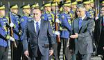 HARADINAJ OPET NA ČELU KOSOVA? Šta sve mogu da donesu vanredni izbori 11. juna