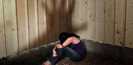 Gwałt zbiorowy na młodej kobiecie. Zatrzymano sześciu mężczyzn