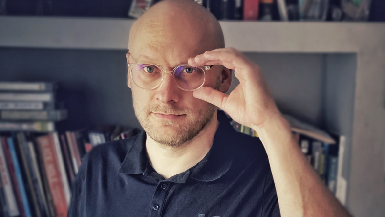 Wojciech Przylipiak