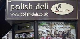 Zaczęło się! Polacy uciekną z Wielkiej Brytanii?
