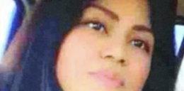 Tragiczny finał policyjnego pościgu. Zginęła matka szóstki dzieci