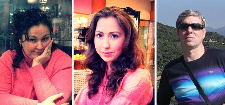 Spędzali rodzinne wakacje w Albanii, zginęli w saunie. Na ciała 4 turystów natknął się kelner